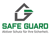 Safe Guard GmbH